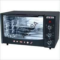Countertop Pizza Oven