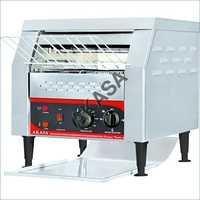 Restaurant Toaster