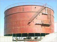 Mechanical and Process Equipment