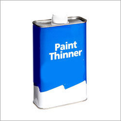 Enamel Paints Thinner Solvents