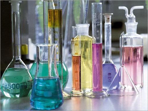 Polyurethane Solvents