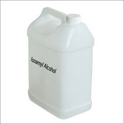 Isoamyl Alcohol for Milk Testing