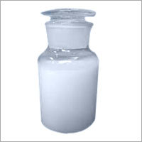 Defoamer Chemicals