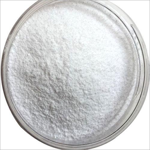 EDTA Sachet Powder