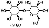 Galactinol dihydrate