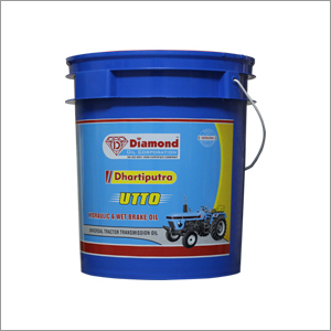 Diamond Dhartiputra UTTO