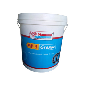 Diamond Grease MP 3