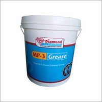 Diamond Grease Mp 3