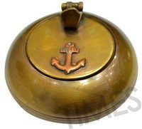 Nautical Ash Tray