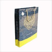 Tuna Gift Set Paper Bag