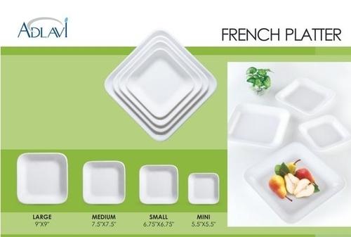French Platter