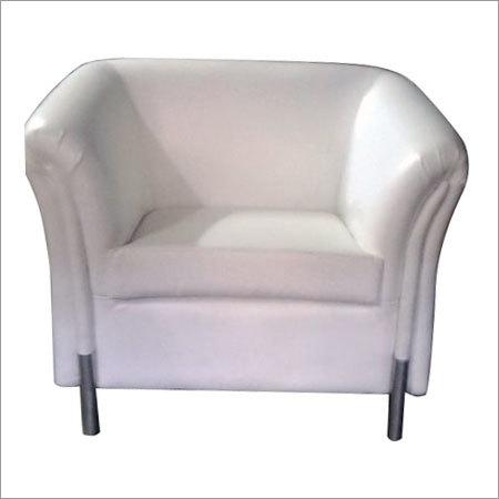 Office Single Seat Sofa