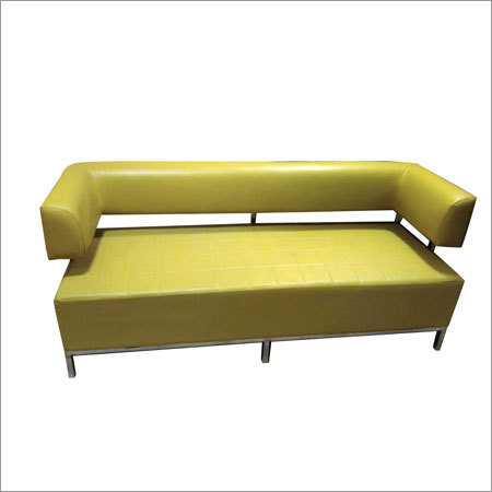 Waiting Room Sofa Set