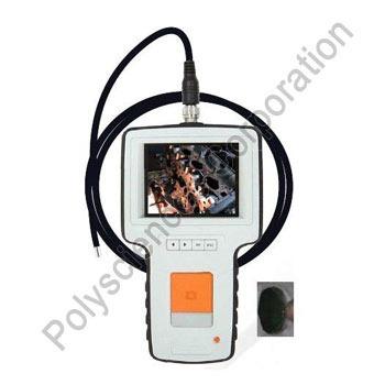 boreseye-videoscope-systems