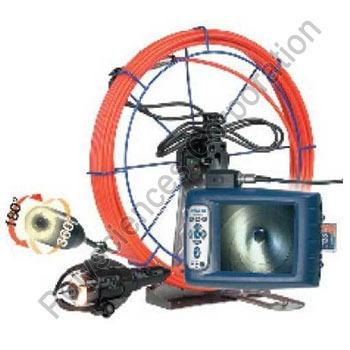 Pro-travel-borescope-vis-2000