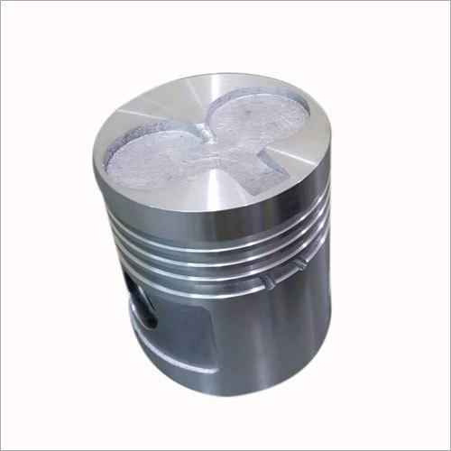 Water Cooled Aluminium Piston
