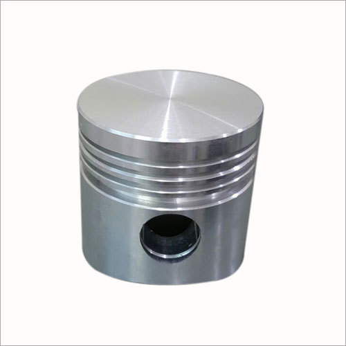 Water Cooled Diesel Engine Piston