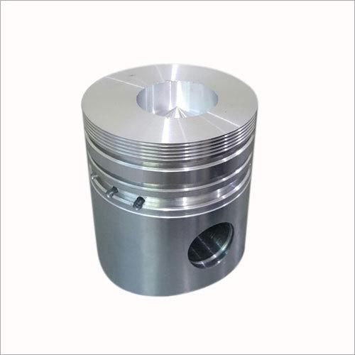 Water Pack Diesel Engine Piston