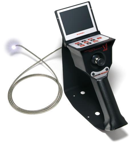 Travel-borescopes