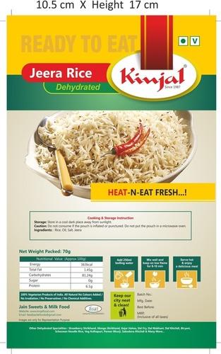 Jerra Rice