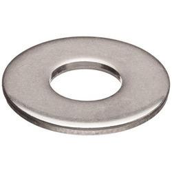 S.S Ring