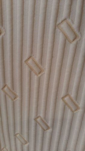 Mattress Fabrics/Textiles