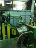Horizontal Casting Machines for Brass Bar