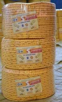 Marine Danline Ropes