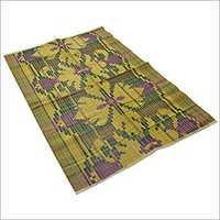 Plastic Floor Carpet