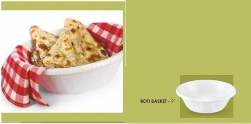 Roti Basket