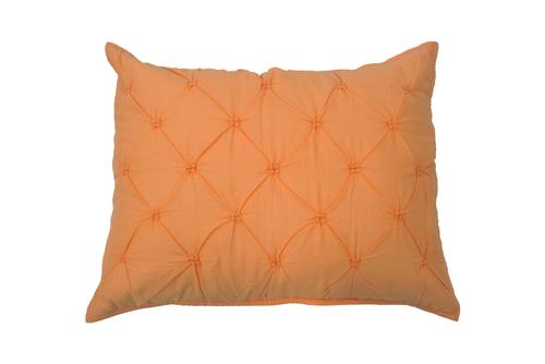 Orange Comforter Sets