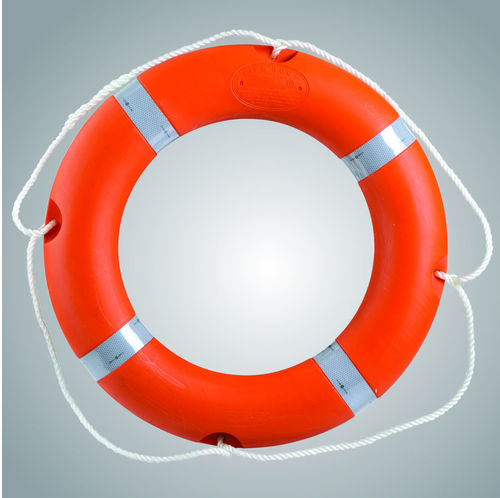 Solas Lifebuoys Safebuoy 43