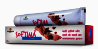 30gm Softima Cream