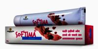 30gm Softima Cream
