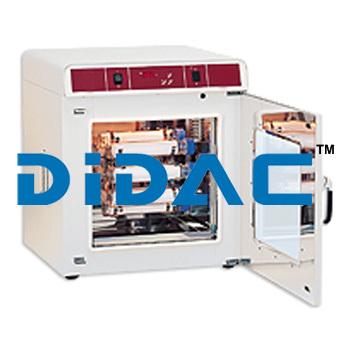 Hybridization incubator 7601