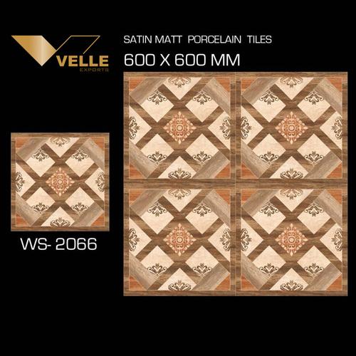 Textured Floor Tiles Textured Floor Tiles Exporter Manufacturer