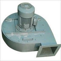 Blowers For DC Motor