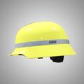 Bullard Fire Safety Helmet