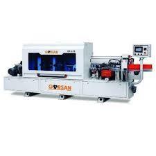 CNC Router machine