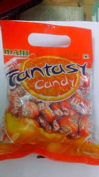 Fenta Flavour Candy
