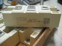 scr rectfier module SKKD162/16