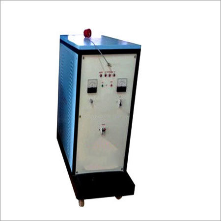 EB Gun Power Supply Coating Unit