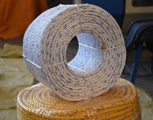 32mm Danline Ropes