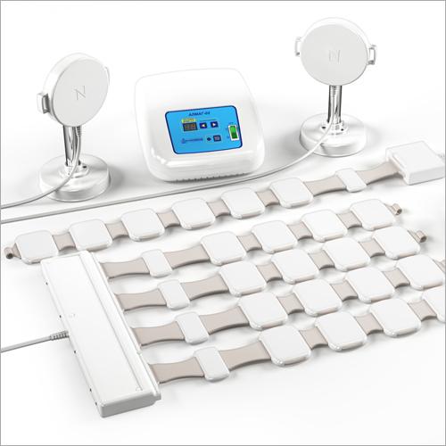 PEMF Therapy Devices - PEMF Therapy Devices Exporter