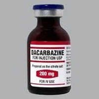 Injection Dacarbazine