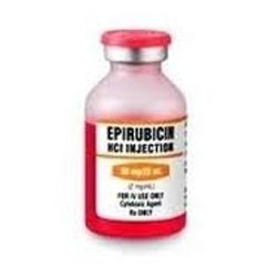 Injection Epirubicin