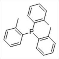 TRI-O-TOLYLPHOSPHINE