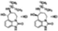 Zilpaterol-(isopropyl-13C3) hydrochloride