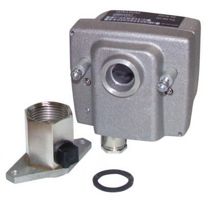 Siemens Burner Photocell/