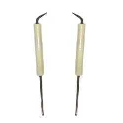 Ignition Electrodes & Ionization Rods